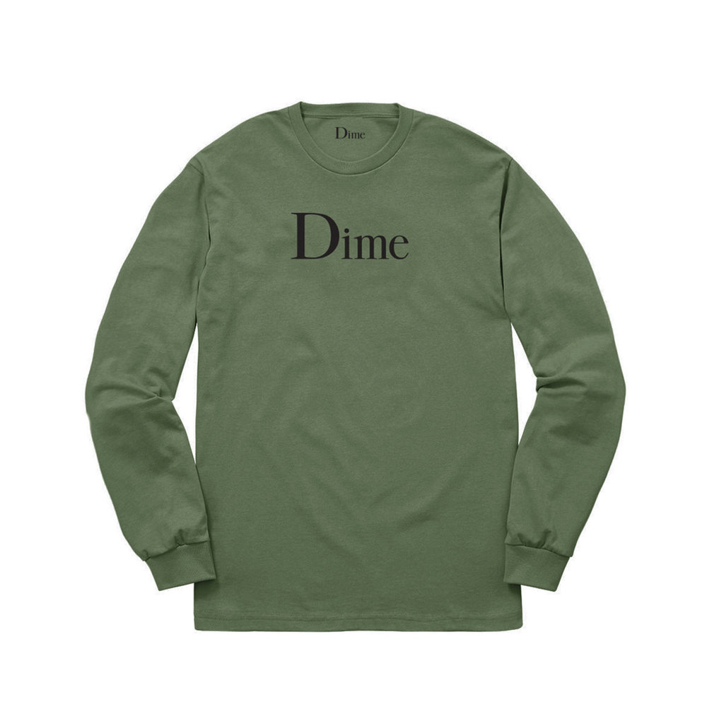 classic-LS-shirt-green.jpg