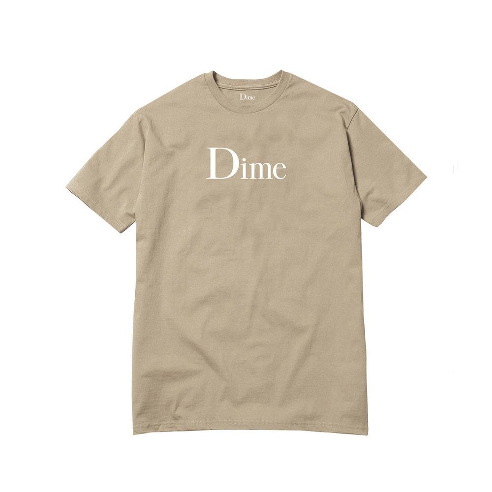 classic-t-shirt-sand.jpg