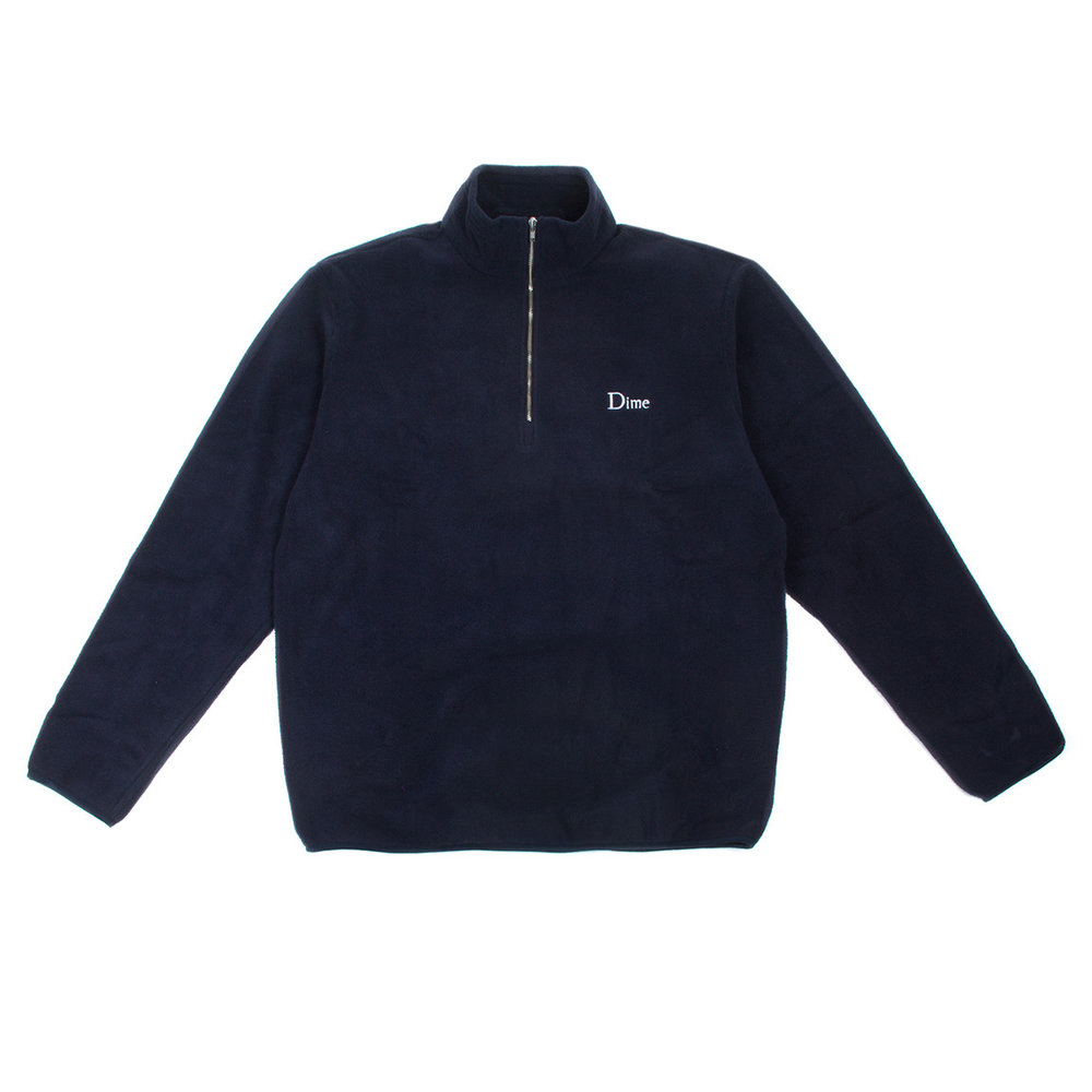 fleece-navy.jpg