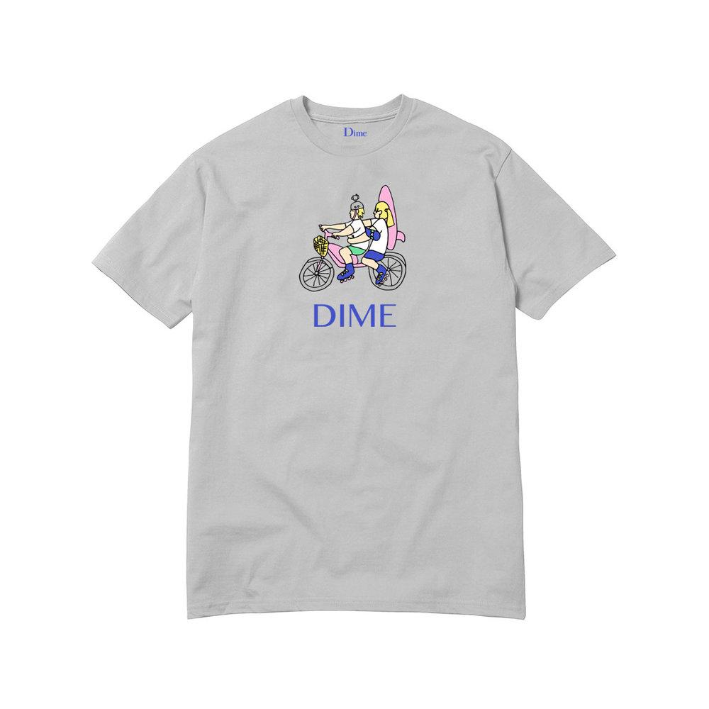 perfect-life-t-shirt.jpg