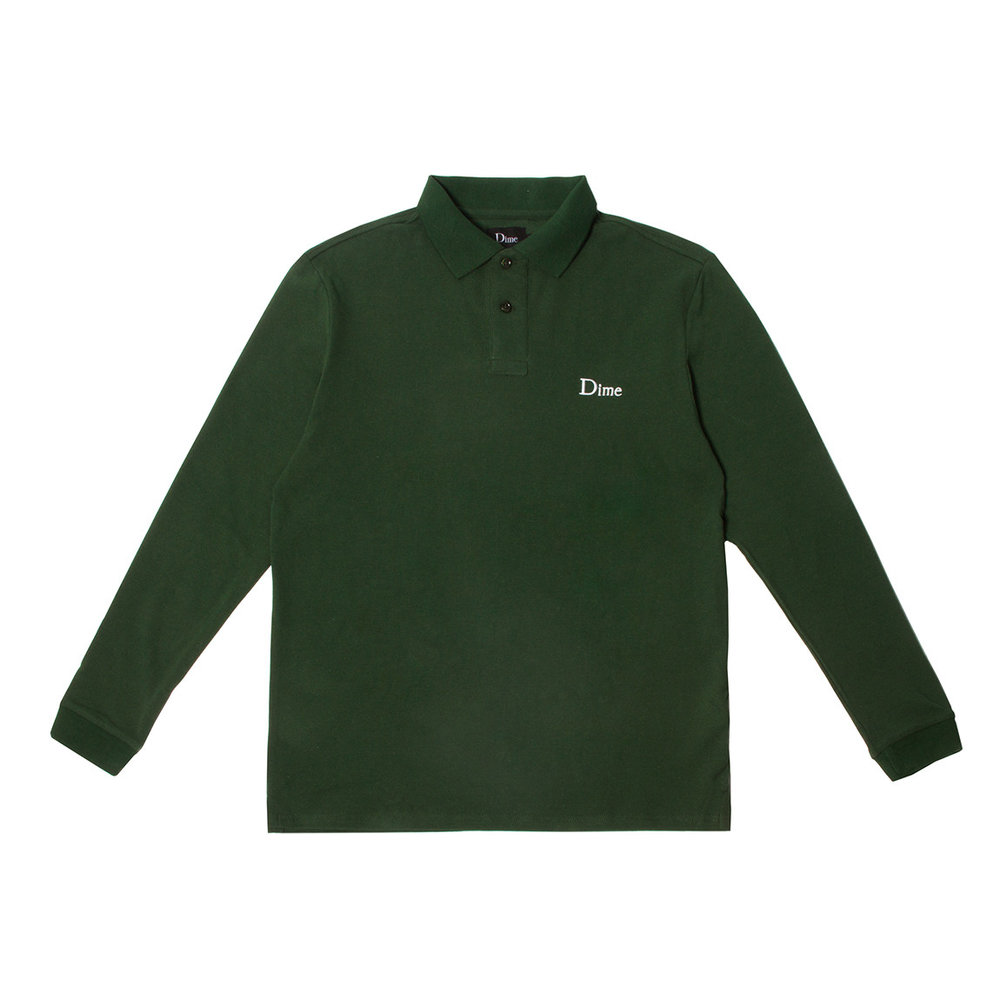 polo-ls-green.jpg
