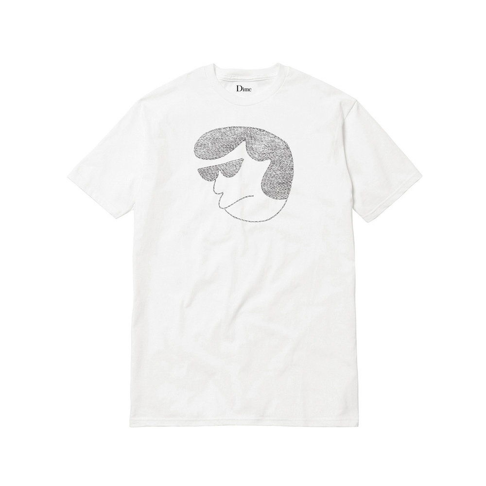 tony-t-shirt-white.jpg