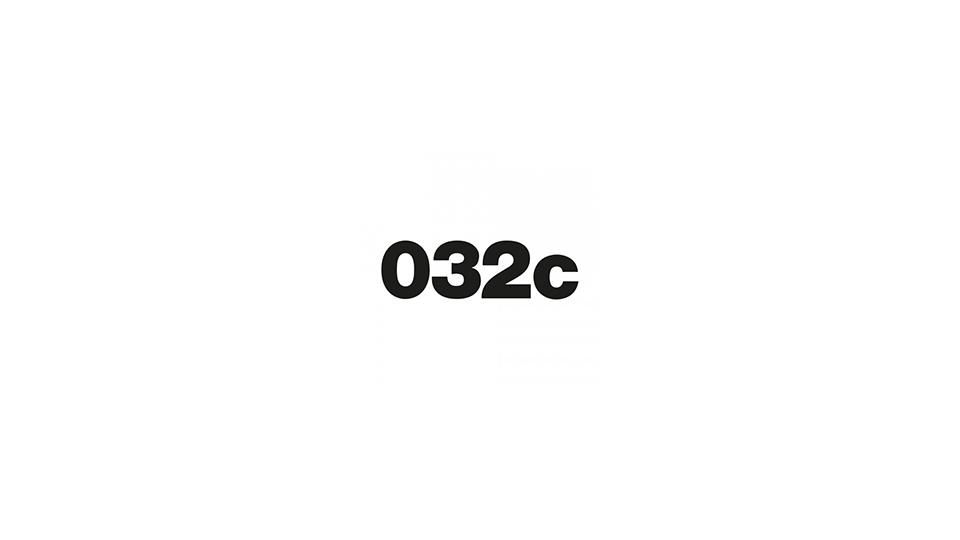 032cportal.png