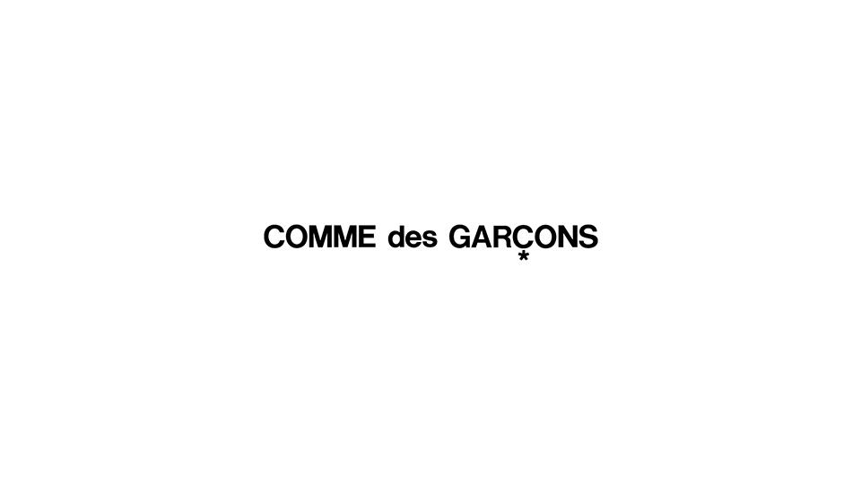 Commedesgarconsportal.png