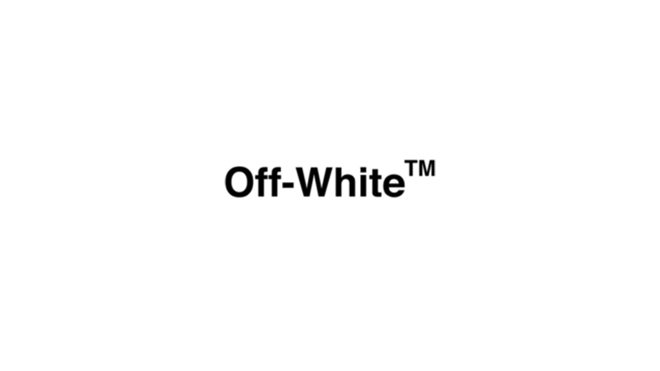 offwhite.png