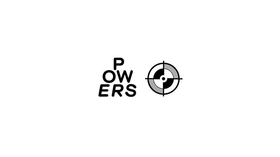 powers.png