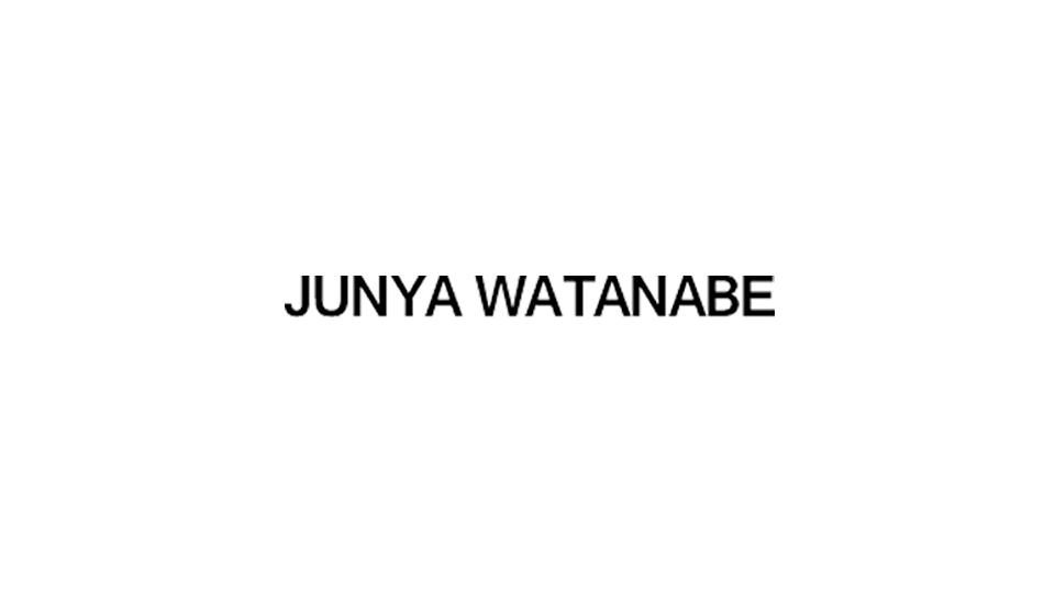 junyawatanabe.png