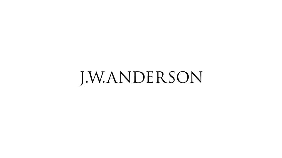 jwanderson.png