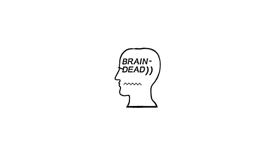 braindead.png