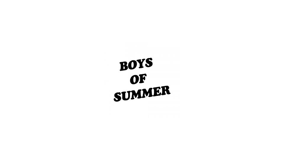 boysofsummer.png