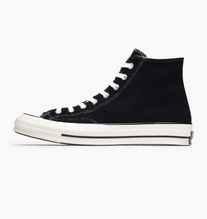converse-chuck-taylor-allstar-70-hi-157453c-001-black-egret-egret.jpg