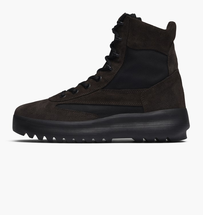 yeezy-suede-military-boot-km4005-133-oil.jpg