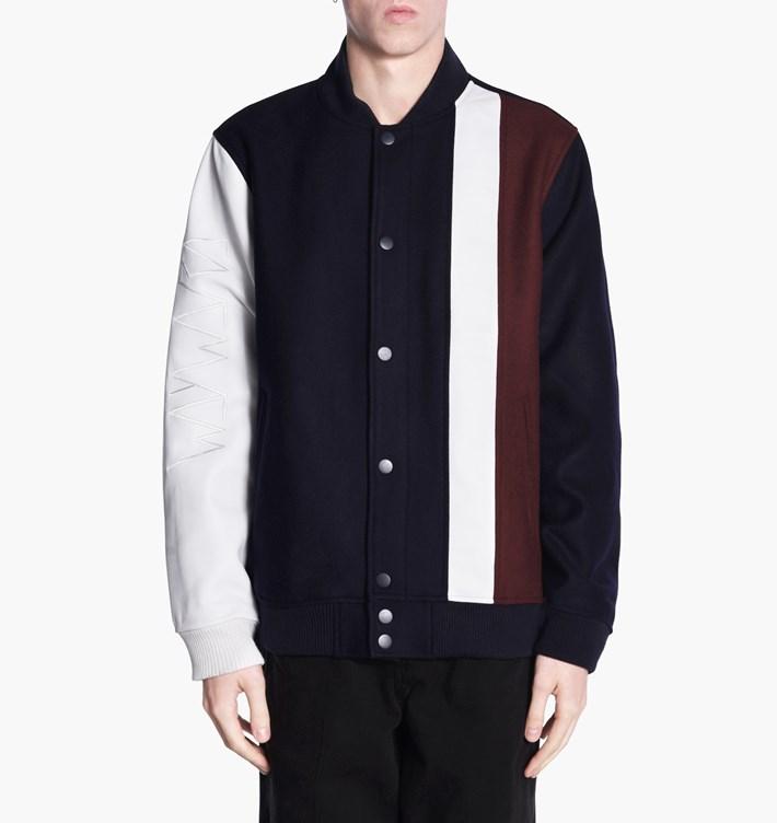 wayward-wheels-stafford-letterman-jacket-wmc1735c01-nvy-navy.jpg