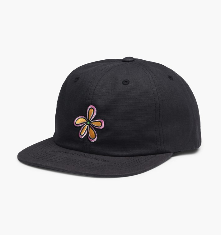 stussy-flower-ripstop-cap-131737-0001-black.jpg
