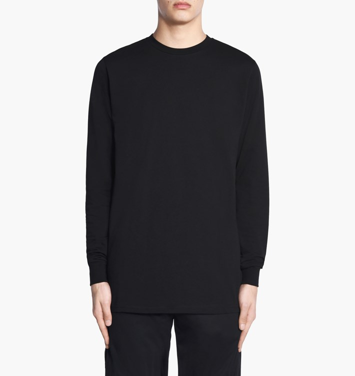cottweiler-ghillie-long-sleeve-cwt42-black.jpg