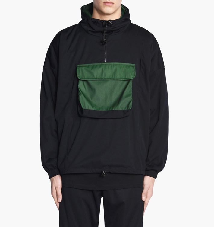 cottweiler-utility-overhead-jacket-cwow50-black.jpg