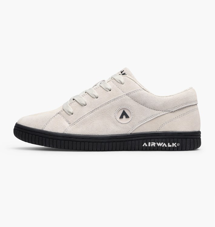 airwalk-the-one-aw19864-s-stark-off-white.jpg