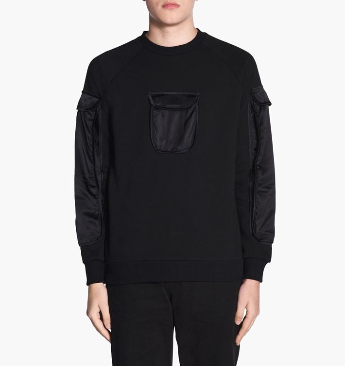cottweiler-utility-sweatshirt-cwsw33-black.jpg