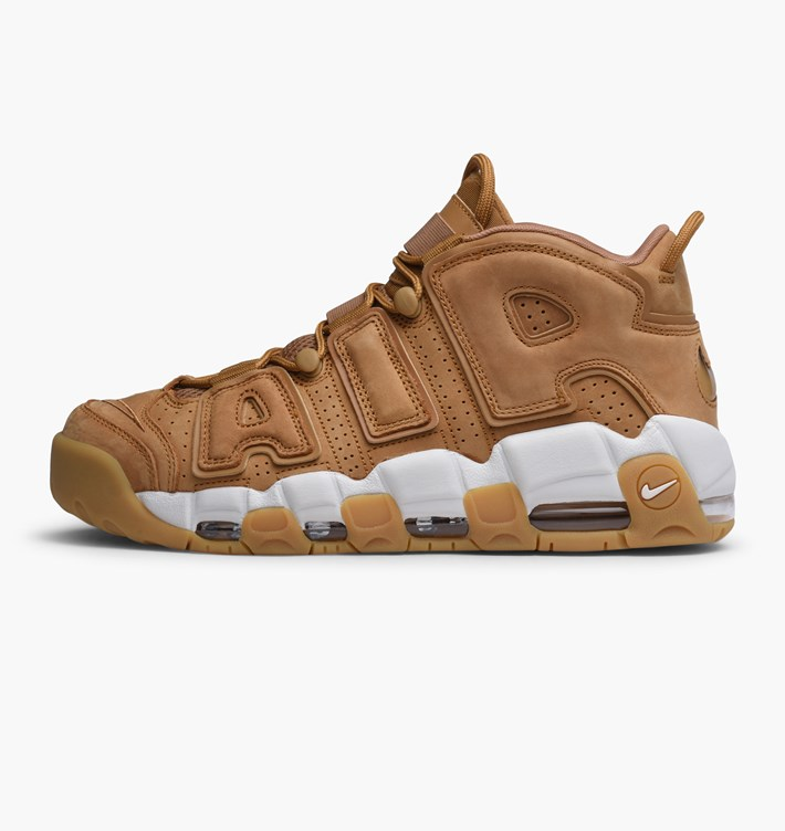 nike-air-more-uptempo-96-aa4060-200-flax-phantom-gum-light-brown.jpg