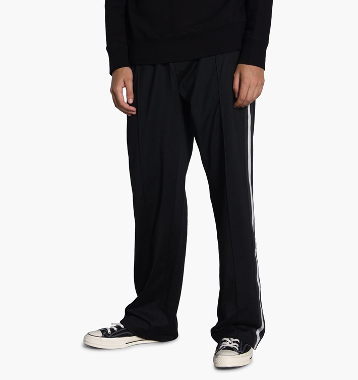 our-legacy-track-pants-2177tpbpc-black.jpg