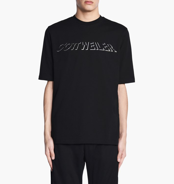 cottweiler-signature-t-shirt-cwt41-black.jpg