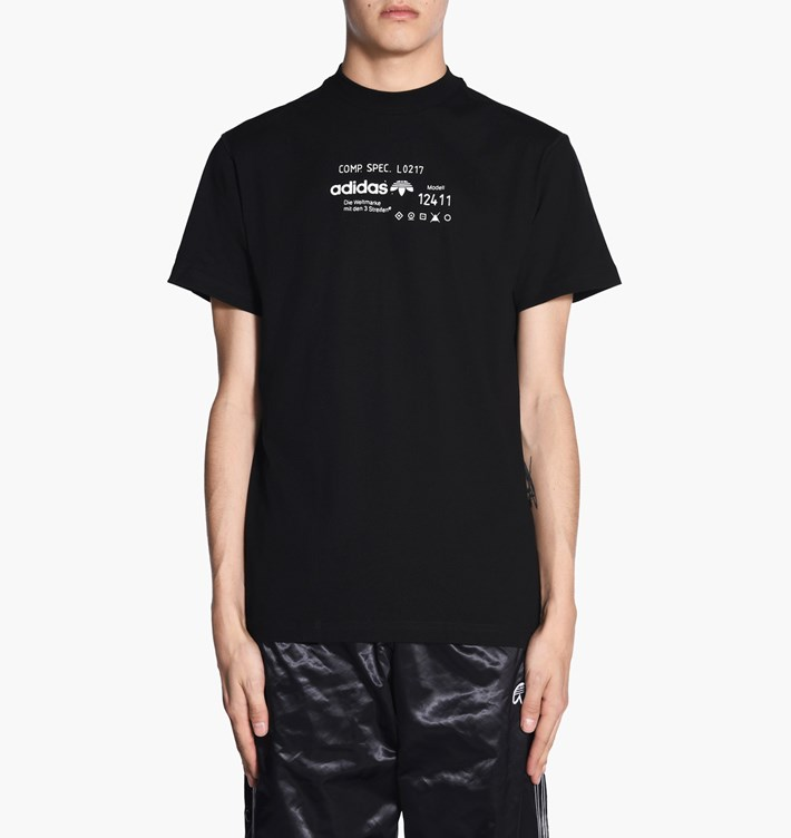 adidas-originals-by-alexander-wang-graphic-tee-cv5280-black.jpg