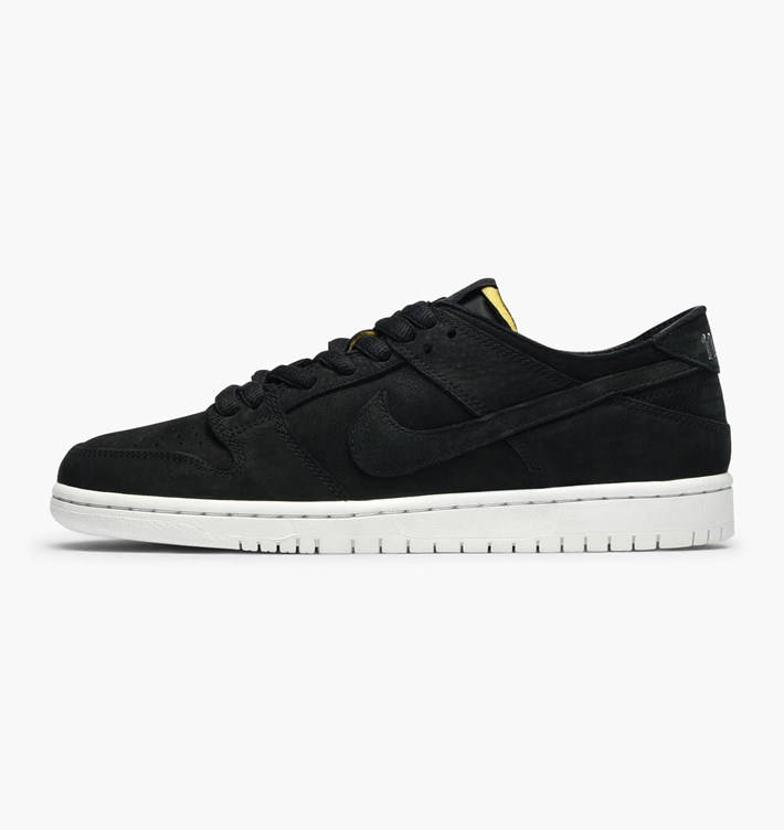 nike-sb-zoom-dunk-low-pro-deconstruct-aa4275-002-black-black-summit-white-anthr (1).jpg