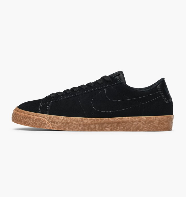 nike-sb-zoom-blazer-low-864347-002-black-black-anthracite.jpg