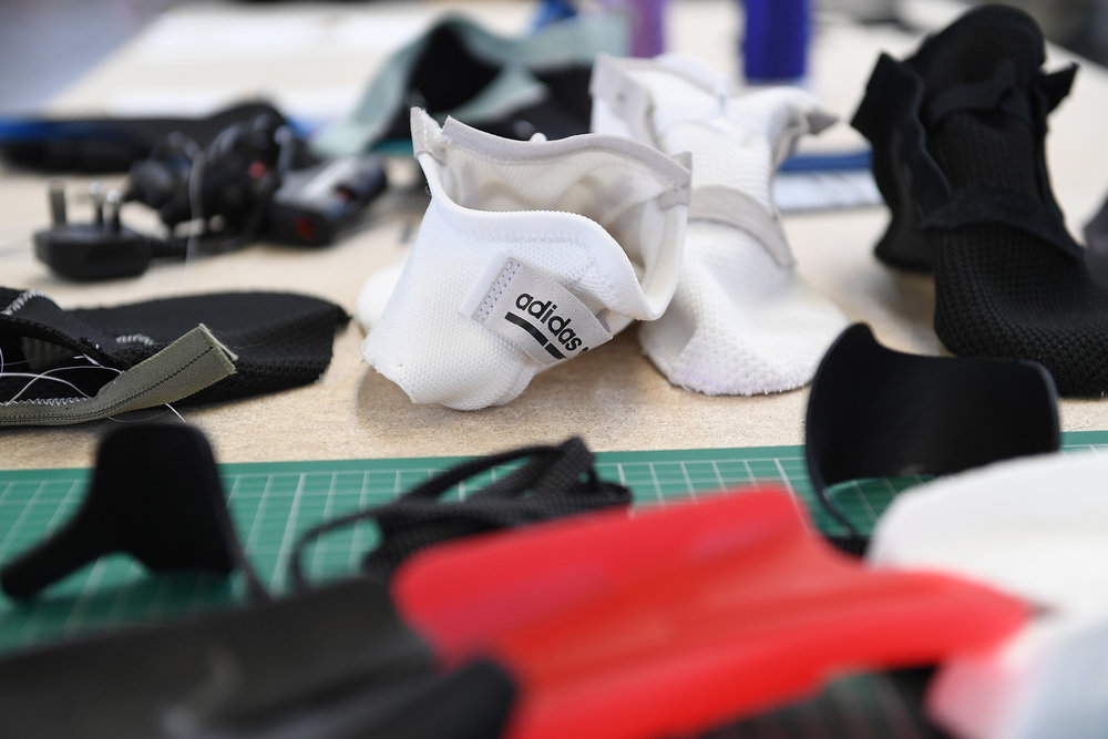 adidas - SELECTS SW0511.JPG