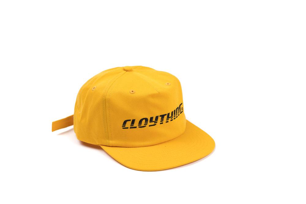 Cloy_45.jpg