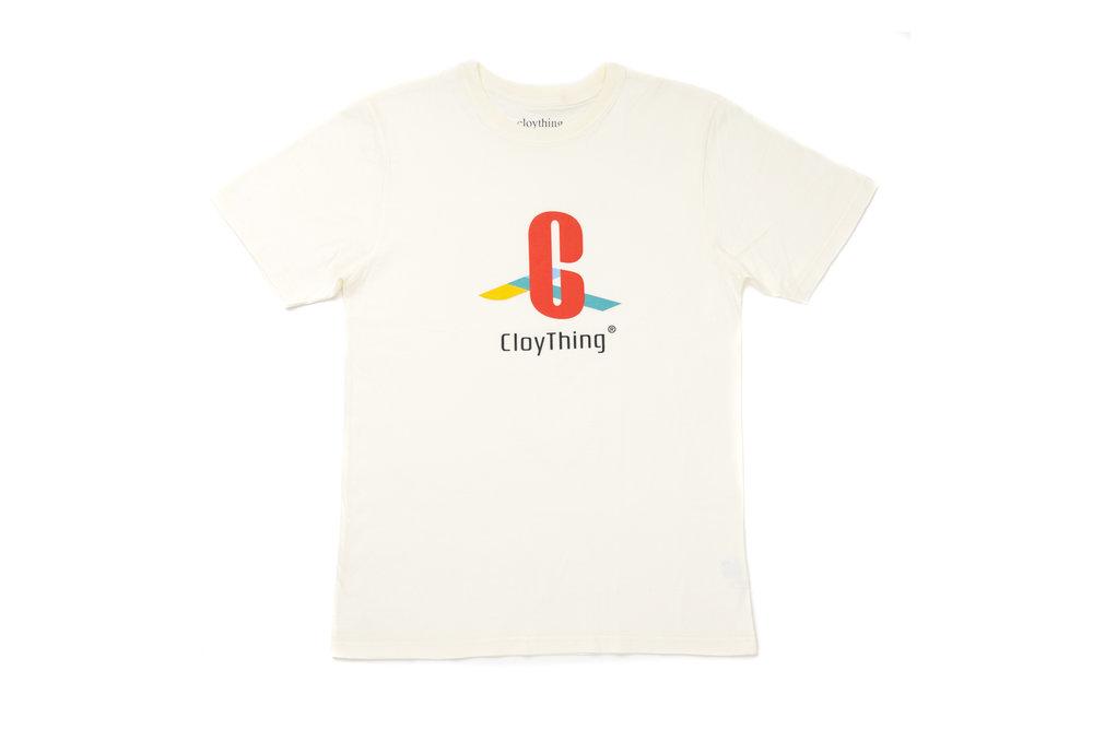 Cloy_29.jpg