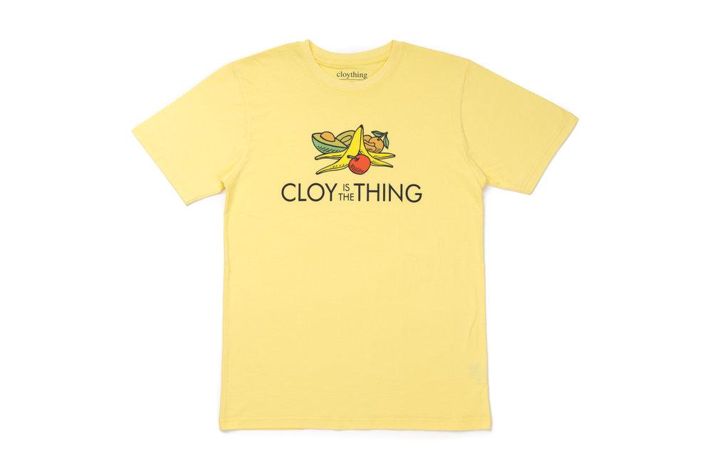 Cloy_23.jpg