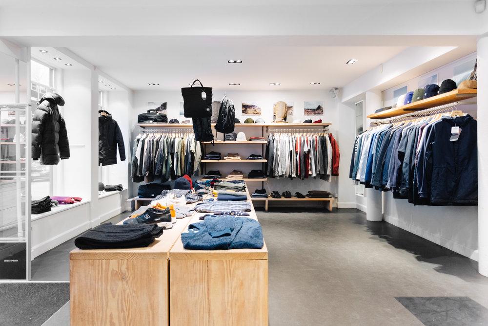 Norse+Store+Men-2.jpg