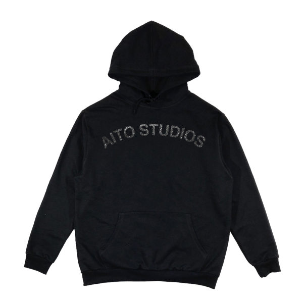 Aito Studios Hoodie
