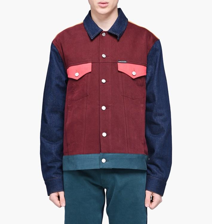 calvin-klein-jeans-modern-classic-trucker-jacket-j30j308255-911-ukelely-patch.jpg