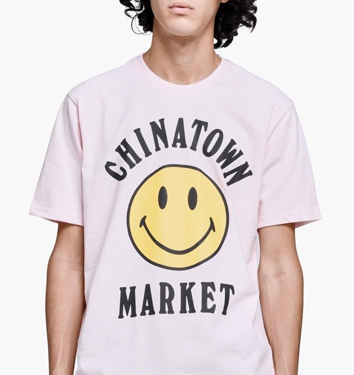 chinatown-market-logo-tee-ctms-lss-pnk-pink.jpg