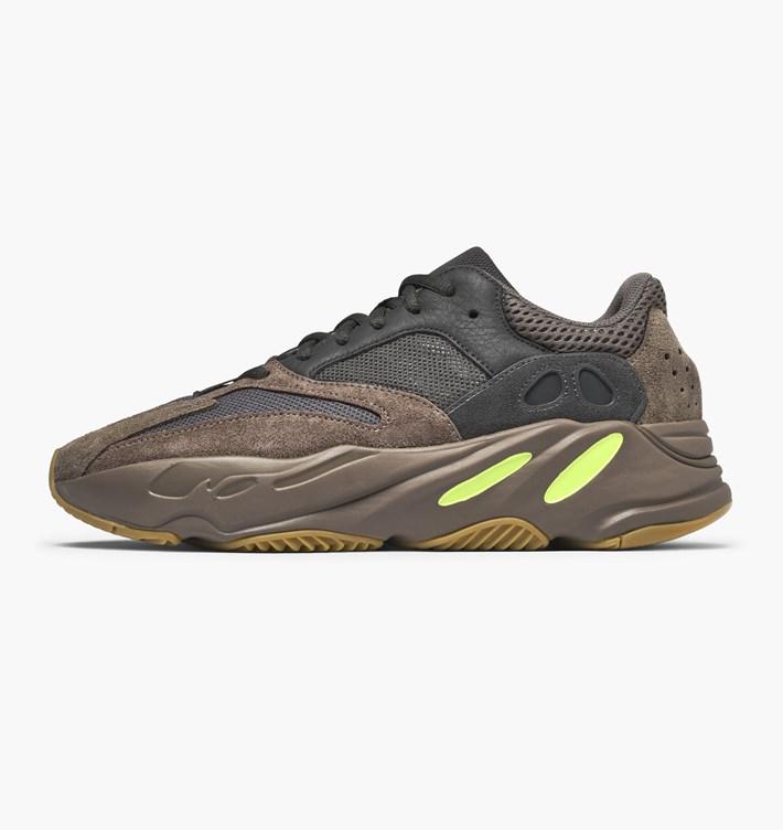 adidas-originals-yeezy-boost-700-ee9614-mauve-mauve-mauve.jpg