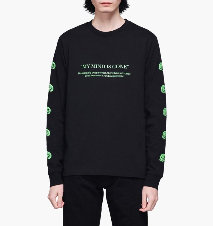 undercover-brain-human-error-l-s-t-shirt-ucv4891-1-black.jpg