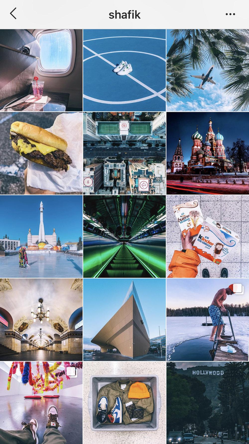 Shafik-Kadi-Instagram-Profile
