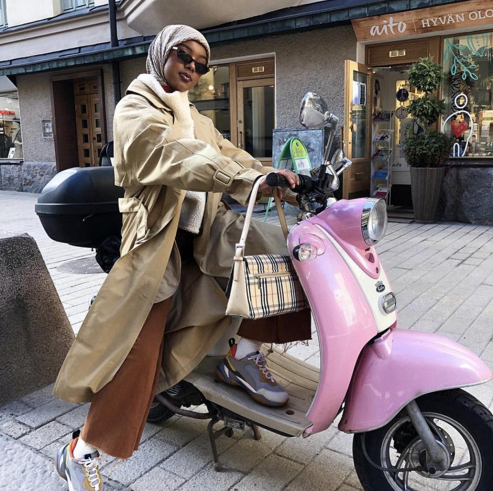Salma-Streetjabi-Scandinavian-Streetwear.jpg