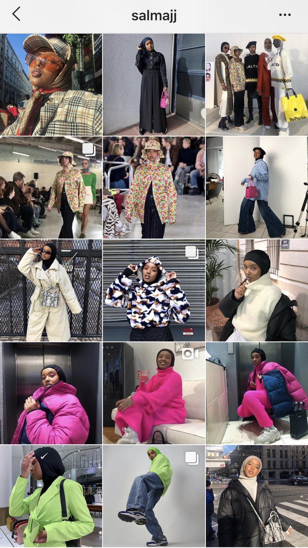 Salma-Streetstyle-Outfit.jpg