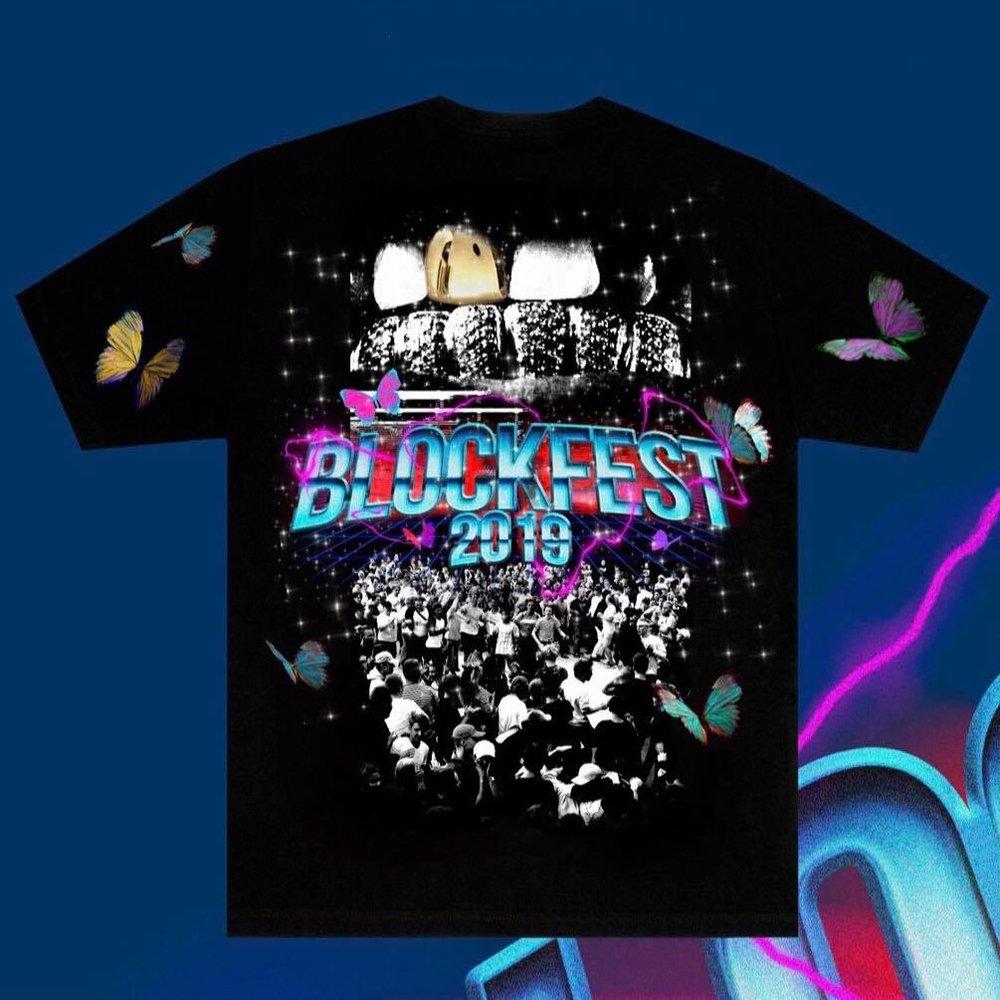 Hypend-Blockfest-Festival-Merchandise-TeeShirt.jpg