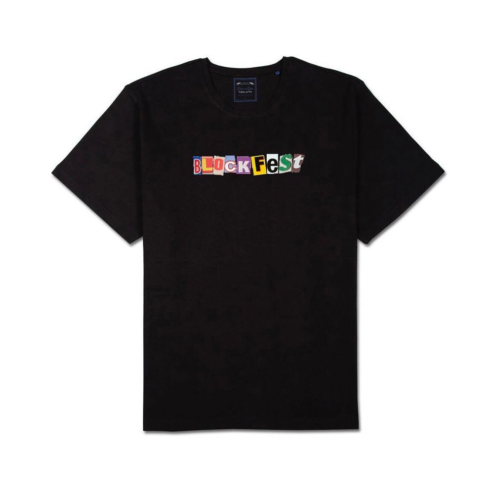 Hypend-Blockfest-Festival-Merchandise-TeeShirt.2.jpg