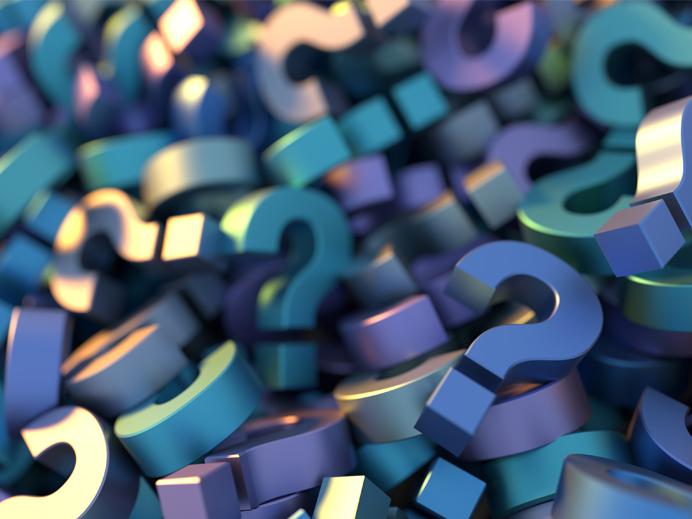 CPSC FAQs -