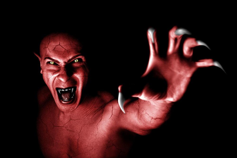 bigstock-vampire-119438840.jpg