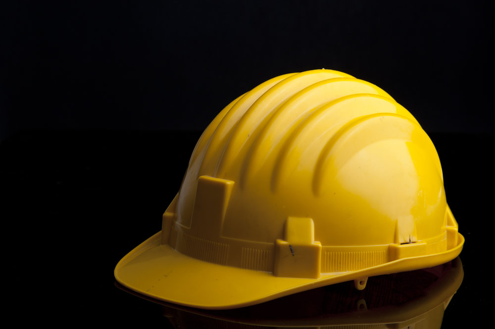 hardhat_yellow.jpg