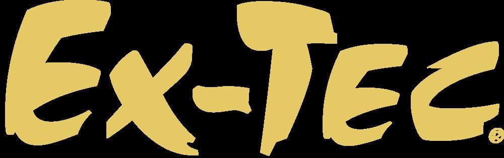 extec-logo-gold.png