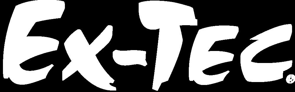 extec-logo-white.png