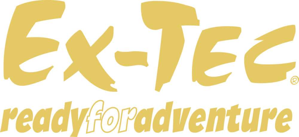extec-logo-ready-for-adventure-gold.png