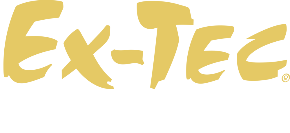 extec-logo-ready-for-adventure-gold-white.png